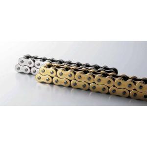 ディーアイディー チェーン プロフェッショナル ゴールド 100L rubbermark