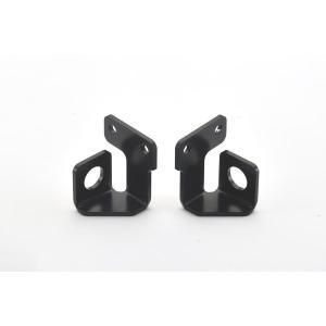 スウェッジライン 4リン ホースクランプステー ST205-1RL スエッジライン|rubbermark