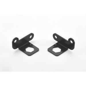 スウェッジライン 4リン ホースクランプステー ZZT231SS-RL スエッジライン|rubbermark