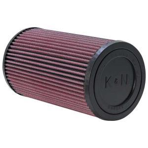 K&N ケーアンドエヌ リプレイスメント CB1300SF/SB/ST 03-18/CB1100/RS/EX 10-18|rubbermark
