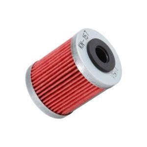 K&N ケーアンドエヌ オイルフィルター KTM|rubbermark