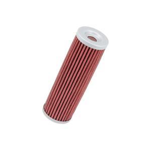 K&N ケーアンドエヌ オイルフィルター DUCATI パニガーレ|rubbermark