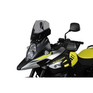 エムアールエー スクリーンツーリング スモーク V-STROM 1000/XT 17-18|rubbermark