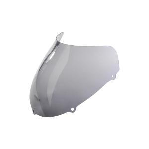 エムアールエー スクリーンスポイラー スモーク Z900RS CAFE 18-19|rubbermark