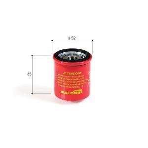 マロッシ レッドチリオイルフィルター ピアジオ MP3|rubbermark