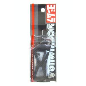 ヨシムラ カーボンメーターブラケット TYPE-B|rubbermark