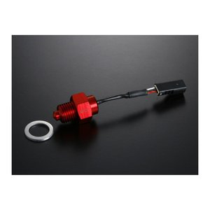 ヨシムラ NEWマルチテンプセンサー Dタイプ M14-P1.5|rubbermark