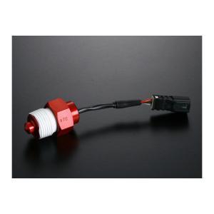 ヨシムラ NEWマルチテンプセンサー Eタイプ PT3/8-19|rubbermark