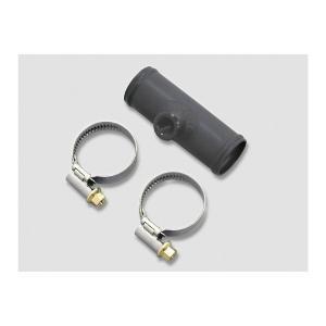 ヨシムラ スイオンセンサーアダプターセット|rubbermark