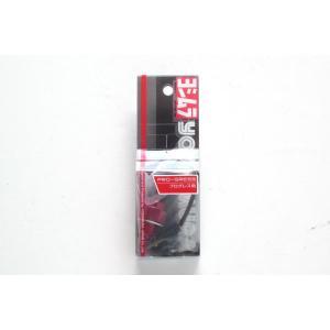 ヨシムラ テンプセンサーType-A M14-P1.25 PRO-GRESS用|rubbermark