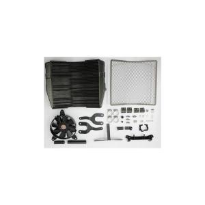 プロト ラウンドラジエター ST.レーシング SLV CB1300SF 03-06|rubbermark
