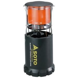 SOTO ST-233 虫の寄りにくい ランタン ハーフスクリーン ホヤ 虫を寄せ付けにくい 光 取寄せ ソト |rubbermark