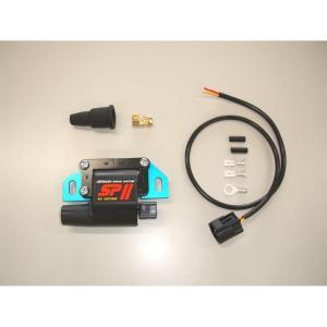 エーエスウオタニ SP2ハイパワーコイル(1P) 80|rubbermark