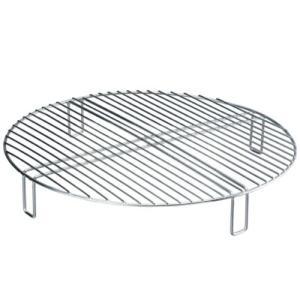 SOTO ST-9301 デュアルグリル用 焼きアミ 焼き網 交換用 網 ステンレス製 取寄せ ソト  rubbermark