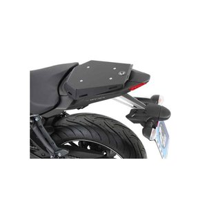 ヘプコアンドベッカー スポーツラック MT-07 14-17 rubbermark