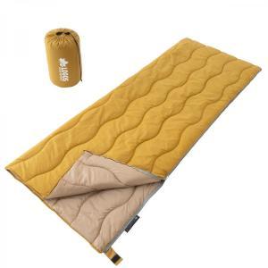 ロゴス 寝袋 抗菌防臭 丸洗いシュラフ・15 rubbermark