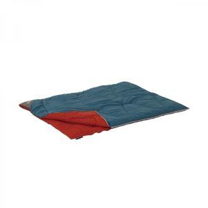 ロゴス シュラフ ミニバンぴったり寝袋 -2(冬用)|rubbermark