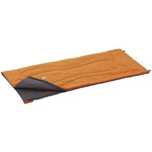 ロゴス シュラフ ウルトラコンパクトシュラフ・-2 寝袋|rubbermark