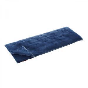 ロゴス 丸洗いやわらか シュラフ・2 寝袋|rubbermark