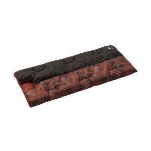 ロゴス シュラフ 丸洗いデザインセンタージップ KIDS・-2 子供用 寝袋|rubbermark