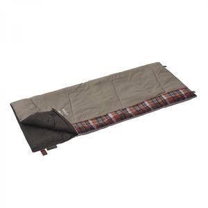 ロゴス 丸洗いスランバー シュラフ・2 寝袋|rubbermark