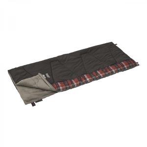ロゴス 丸洗いスランバー シュラフ・0 寝袋|rubbermark