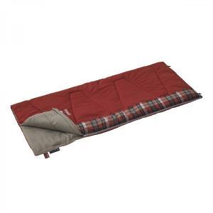 ロゴス 丸洗いスランバー シュラフ・-2 寝袋|rubbermark