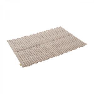 ロゴス エアウェーブマット・DUO (ポンプ付き)|rubbermark