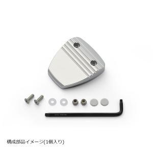 NP70320 NEOPLOT ブレーキペダルNEO MT車 ミッション用 トヨタ IQ ヴィッツ カローラアクシオ ネオプロト|rubbermark