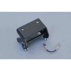 アディオ シートストッパー PCX125(前期・後期)|rubbermark