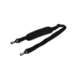 シートバッグ リアバッグ ツーリングバッグ IGAYA イガヤ バイク キャンプ  リペア ショルダーベルト IGY-SBB-R用 共通 1本|rubbermark