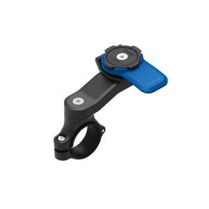 クアッドロック モーターサイクル QLM-HBR ハンドルバーマウント V2|rubbermark