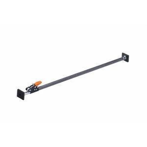 アジャスタブルカーゴバー ライトラインギア ラチェット式 車種汎用|rubbermark