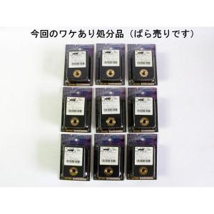 【処分品】  デイトナ オイルテンプ用 センサーフィッティング M18xP1.5  1P