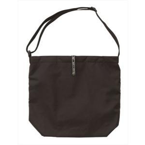 保冷バッグ 携帯バッグ ショルダーバック コンパクトエコバッグ 保冷・保温機能付き!ロッコ 保冷携帯バッグ【メール便利用商品です】(代引き不可)|ruburey|04