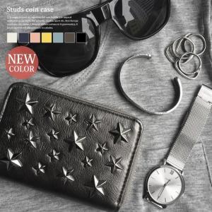 財布 レディース 小さい財布 ミニ コインケース お財布 ウォレット ミニウォレット スター 星 小銭入れ|ruckruck