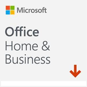 マイクロソフト Office Home and Business 2019 永続 日本語版 正規 2...
