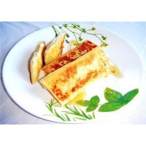 ブリヌイ カッテージチーズ(冷凍)クール便送料適用 代引不可 送料無料対象外 ruinok-2