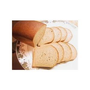 黒パン・ライ麦90% 送料無料対象外 直送品 ruinok-2