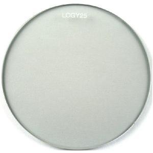 ブルーライトカット染色 (短波長カット) LCD グレー|rule