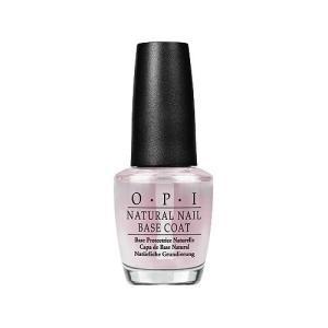 OPI/ネイルラッカー  ●世界的ブランドであるOPI ネイルポリッシュは、圧倒的なカラーの豊富さ・...