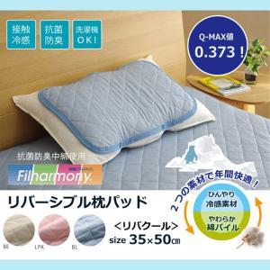 ※こちらの商品は以下の送料が発生いたします。 本州¥3300/四国¥3000/九州¥2700/北海道...