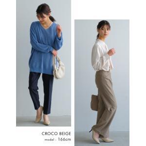 走れるパンプス 靴 ヒール レディース ポインテッドトゥ  リクルート 就活 冠婚葬祭 大きいサイズ 小さいサイズ 通勤 フォーマル|rumsee|09