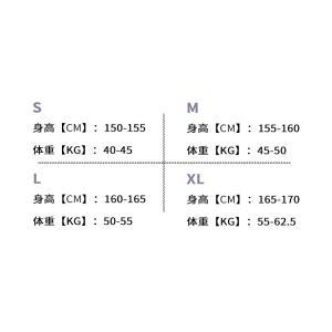 送料無料 フィットネス カラフルデザイン 7分丈 レギンス スポーツ タイツ スパッツ ヨガ ロングパンツ|runcom|04