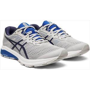 ランニングシューズ asics(アシックス) メンズ 1011A540 GT-1000 8 2001 スポーツ 靴 runningclub-gh