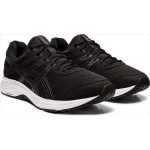 ランニングシューズ asics(アシックス) メンズ 1011A667 GEL-CONTEND 6 2001 スポーツ 靴 runningclub-gh