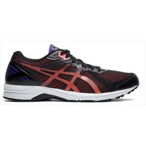 ランニングシューズ asics(アシックス) メンズ 1011A798 HEATRACER 2 2001 スポーツ 靴 runningclub-gh