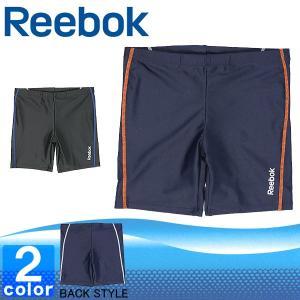 【ゆうパケット対応】リーボック/Reebok セミロング パンツ 124390 1407 ジュニア・キッズ|runningclub-gh