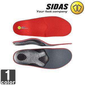 シダス/SIDAS ウィンター プラス インソール 201103 201223 メンズ レディース|runningclub-gh