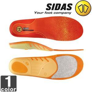シダス/SIDAS ウィンター3D インソール 329500  メンズ レディース|runningclub-gh